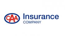 caa-insurance-logo
